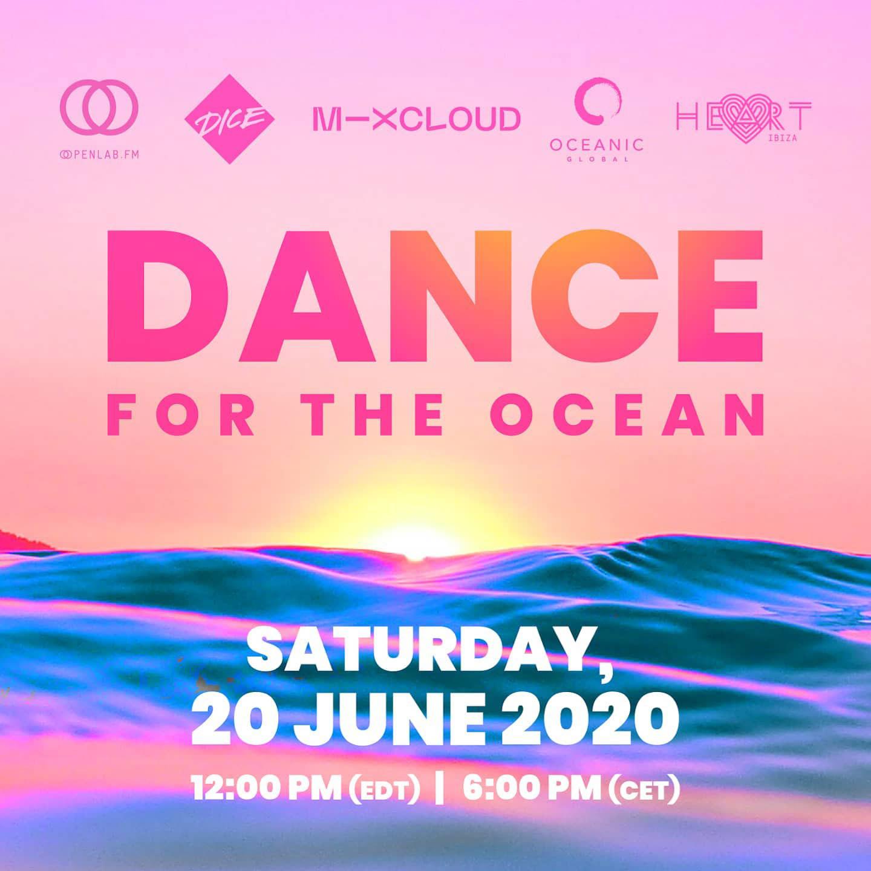 dance-for-the-ocean-ibiza-welcometoibiza
