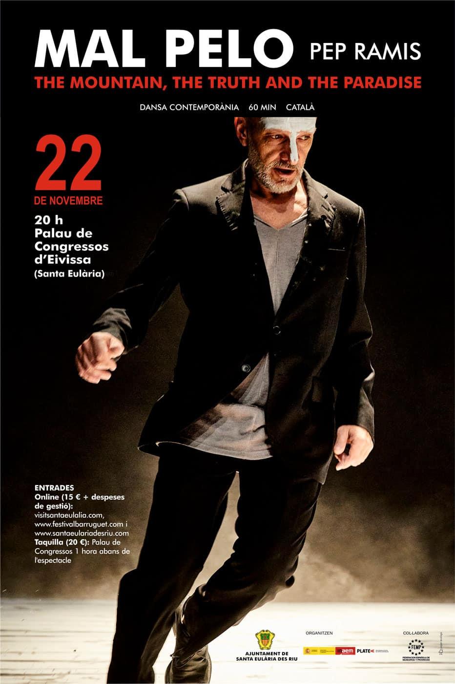 Tanz-Bad-Hair-Pep-Ramis-Palast-der-Kongresse-Ibiza-2020-Welcometoibiza