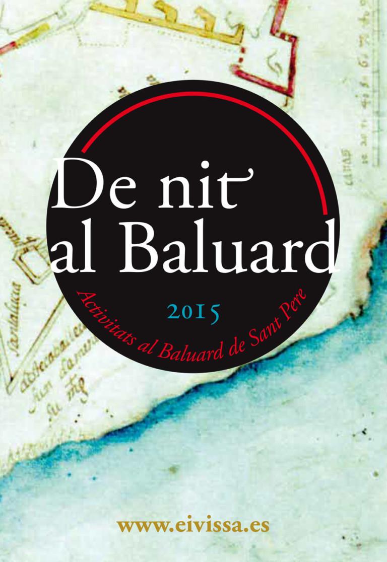 Von Nit nach Baluard: Kino