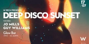 deep-disco-sunset-glow-w-ibiza-hotel-2021-welcometoibiza