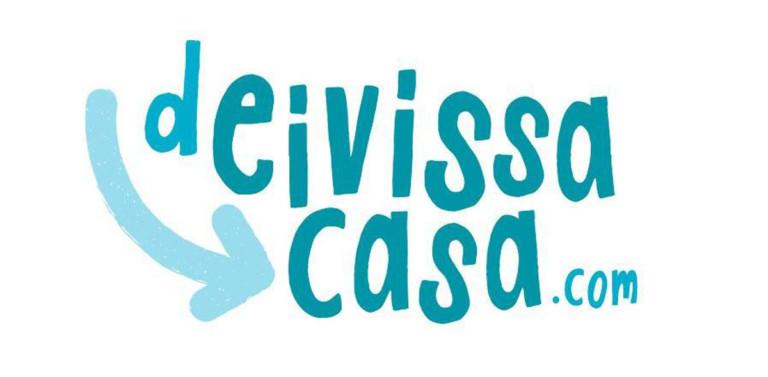 deivissacasa-com-centre-comercial-online-Eivissa-2020-welcometoibiza