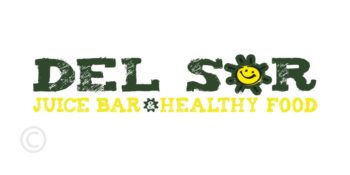 -Del Sor Juice Bar & Healthy Food-Ibiza