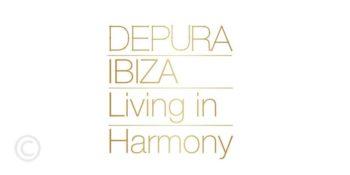 DePura Ibiza
