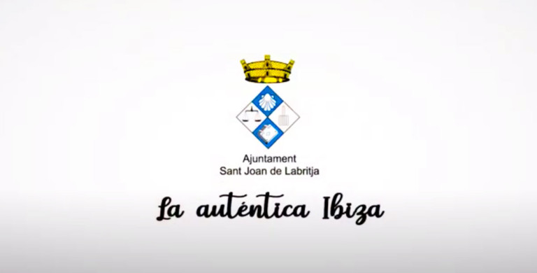 discover-san-juan-sant-joan-de-labritja-ibiza-2020-welcometoibiza