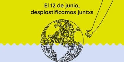 desplastificar-ibiza-dia-mundial-de-los-oceanos-2021-welcometoibiza