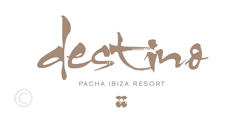 Destination Hôtel Pacha Ibiza Resort