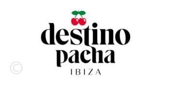 Destination-Pacha-Ibiza-hotels-ibiza - logo-guide-welcometoibiza-2021