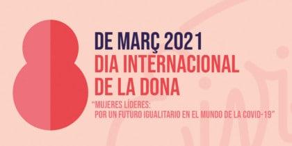 Frauentag ibiza2021 consell