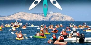 day-of-the-canoe-ibiza-2021-welcometoibiza