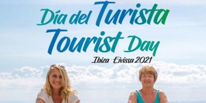 Dia de l'Turista a Eivissa: Activitats gratuïts en tota l'illa Activitats