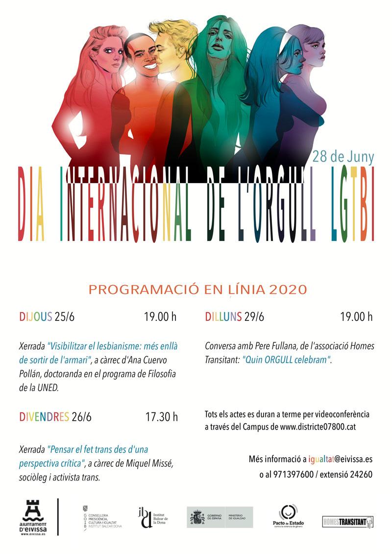 pride-day-lgtbi-2020-welcometoibiza