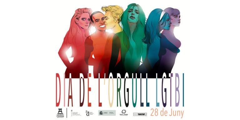 pride-day-lgtbi-2020-welcometoibiza
