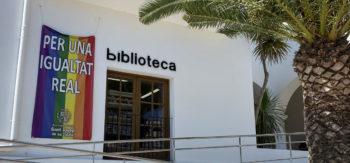 dia-de el-orgull-lgtbiq-sant-jose-Eivissa-2020-welcometoibiza