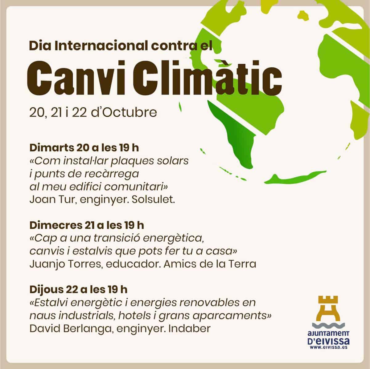 dia-internacional-contra-el-cambio-climatico-ibiza-2020-welcometoibiza