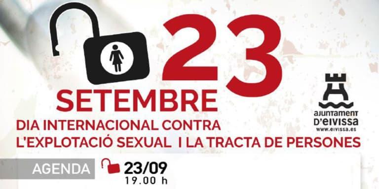 dia-internacional-contra-la-explotacion-sexual-ibiza-2020-welcometoibiza