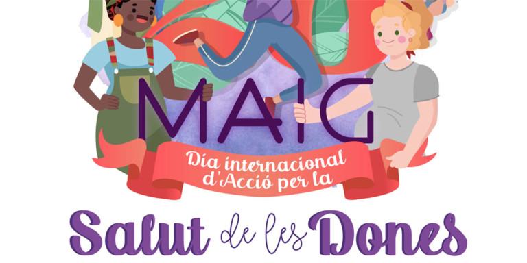 Международно-день-действия-для-здоровья из-женщин-Ибице-2020-welcometoibiza