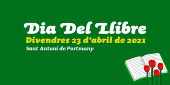 sant-jordi-san-antonio-jour-du-livre-ibiza-2021-welcometoibiza