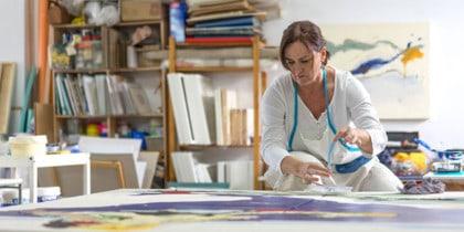 диана-бустаманте-художник-ибица-добро пожаловатьтоибиза