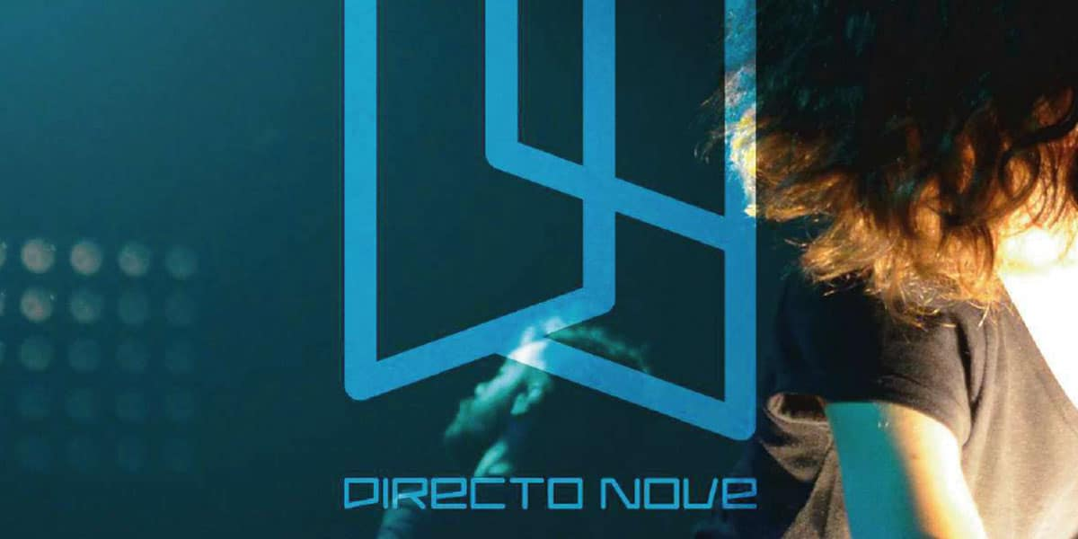 Direct-9-Dance-Season-Ibiza-2020-Welcometoibiza
