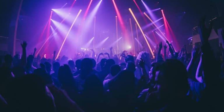 discotecas-ibiza-ocio-nocturno-welcometoibiza