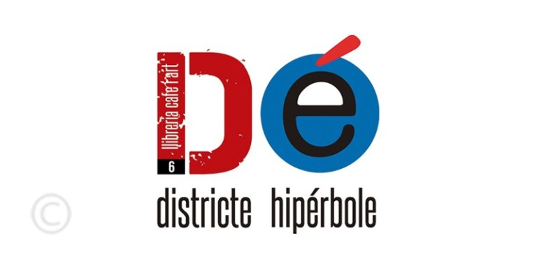 -Hyperbole District-Ibiza