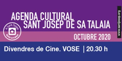 divendres-de-cine-friday-cinema-san-jose-ibiza-October-2020-welcometoibiza