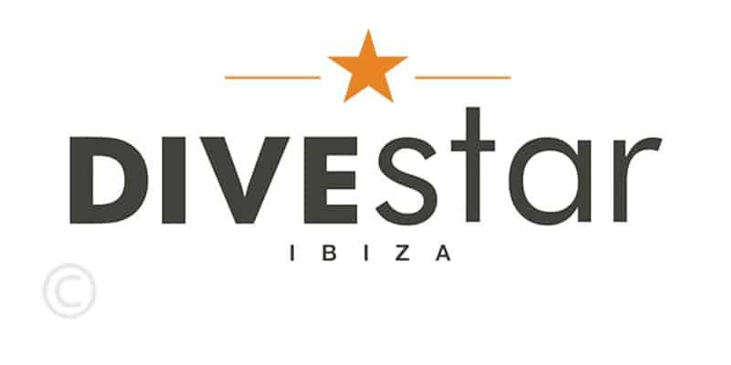 Divestar Ibiza