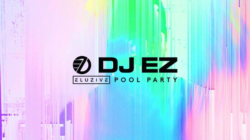 dj-ez-eluzive-pool-party-ibiza-rocks-hotel-welcometoibiza