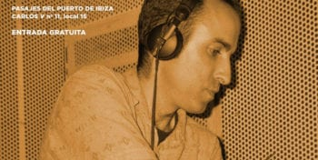 dj-suaveito-malanga-cafe-ibiza-2020-welcometoibiza