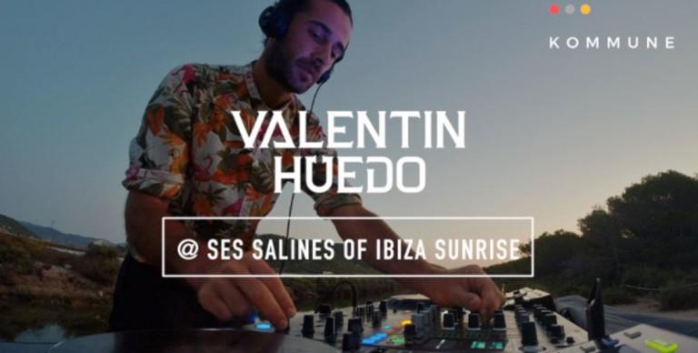 dj-valentin-huedo-salinas-ibiza-2020-welcometoibiza