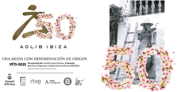 documentaire-50-anniversaire-adlib-ibiza-2021-welcometoibiza