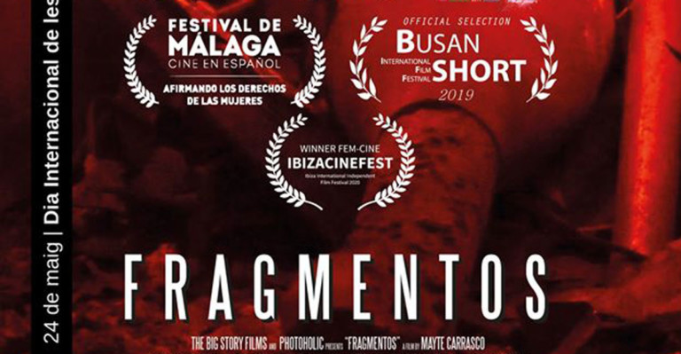 documentari frammenti-welcometoibiza