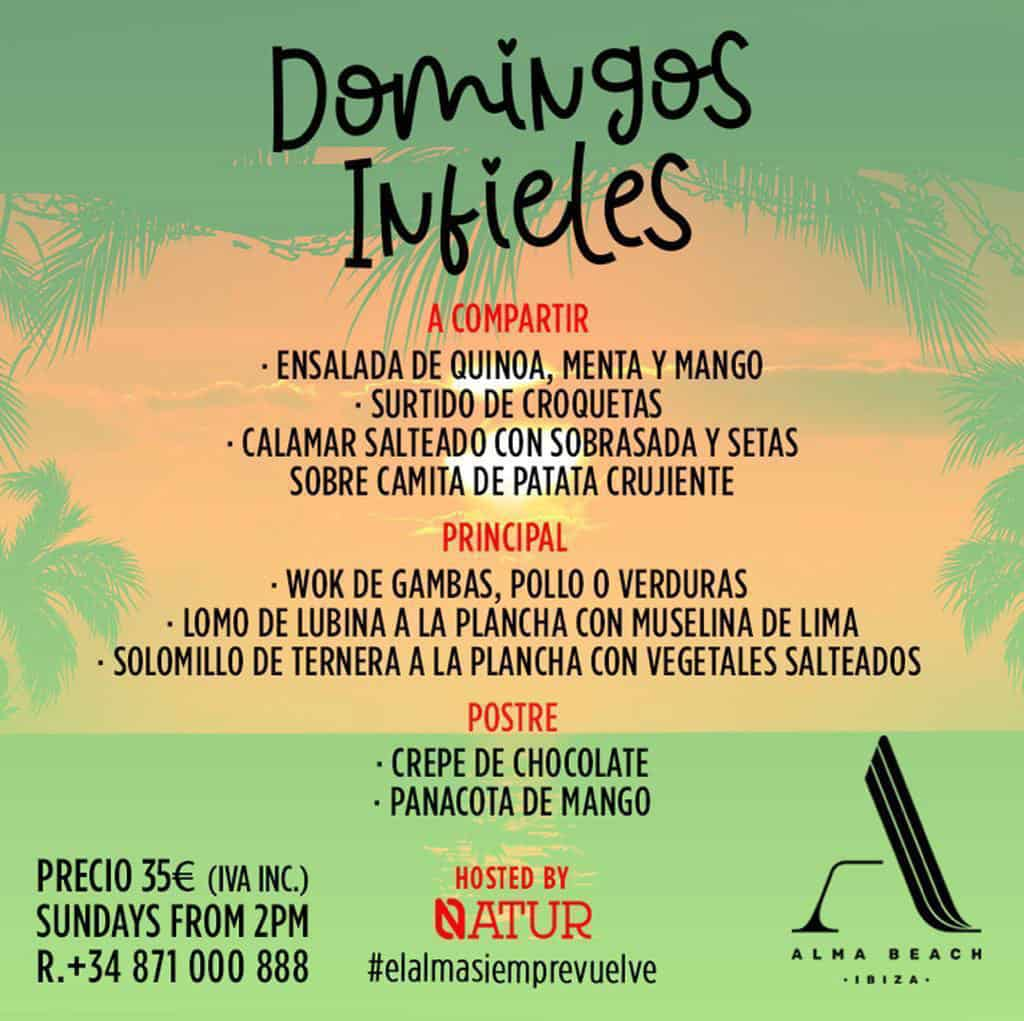 diumenges-infidels-by-natur-ànima-beach-Eivissa-2020-welcometoibiza