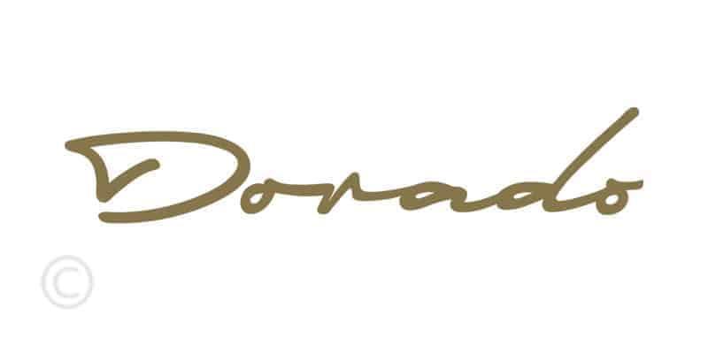 Dorado-Ibiza-hotel-playa-den-bossa-san-jose--logo-guia-welcometoibiza-2021