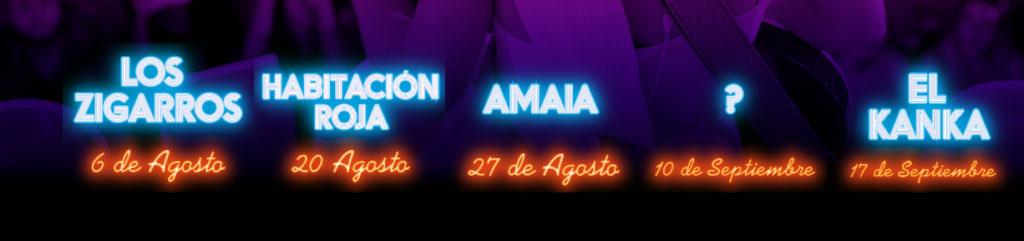dorado-live-spettacoli-santos-ibiza-2020-welcometoibiza