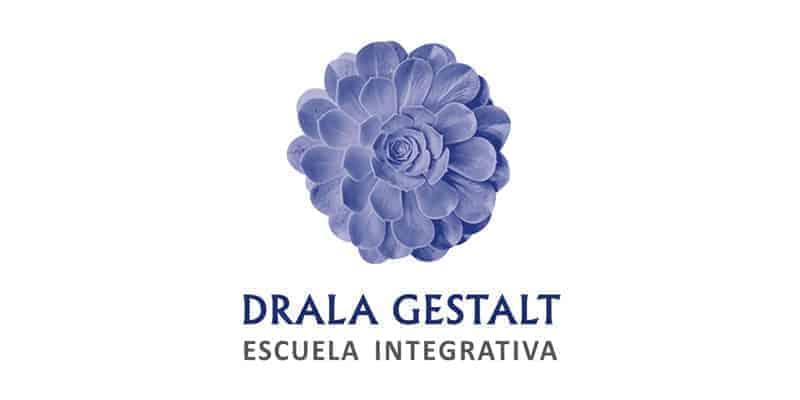 Activités gratuites en octobre à Drala Gestalt Ibiza