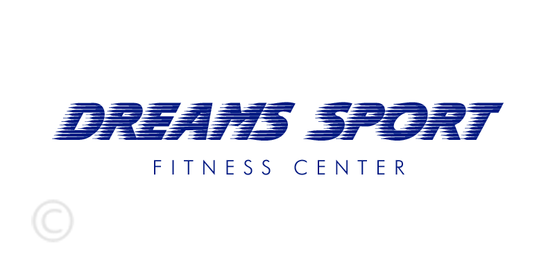 Dreams Sport Fitness Center