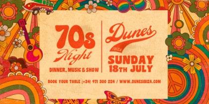 dunes-Eivissa-70s-night-2021-welcometoibiza