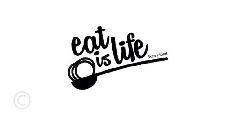 Restaurants> Menu Of The Day-Eat Is Life-Ibiza