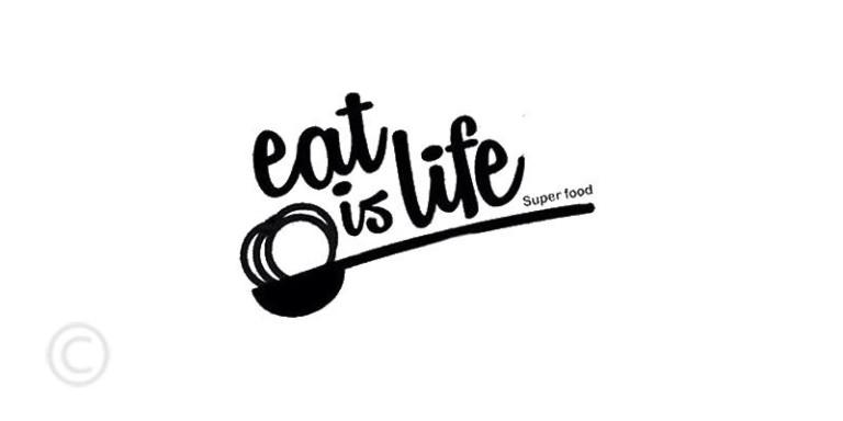 Restaurants> Menu du jour - Manger c'est la vie - Ibiza