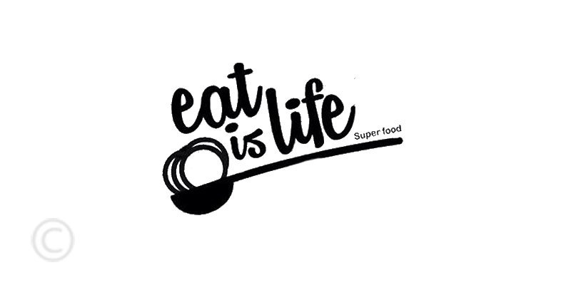 Restaurantes>Menu Del Día-Eat Is Life-Ibiza