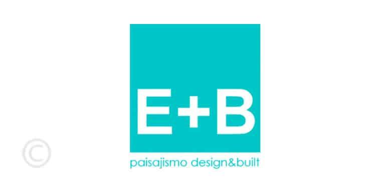 E+B-Ibiza-viveros-jardin-santa-eulalia--logo-guia-welcometoibiza-2021