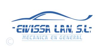 Eivissa Lan workshop