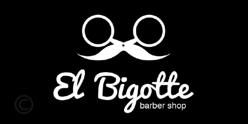 The Bigotte Barber Shop