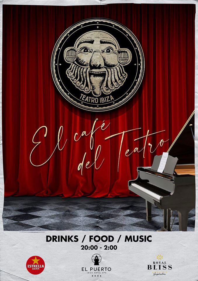 el-cafe-del-teatre-Eivissa-2020-welcometoibiza
