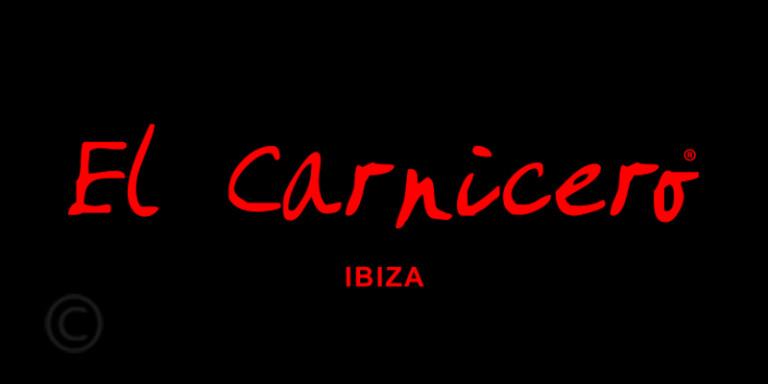 Senza categoria-El Carnicero-Ibiza