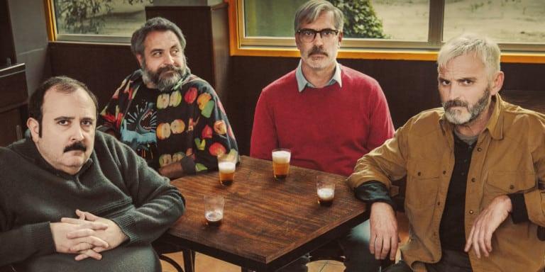 the-club-del-paro-film-ibiza-2021-welcometoibiza