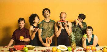 el-festin-de-los-cuerpos-temporada-de-danza-2020-ibiza-welcometoibiza