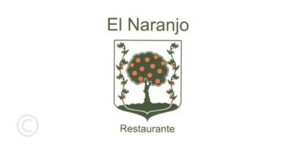 Restaurants Menú De el Dia-El Taronger-Eivissa