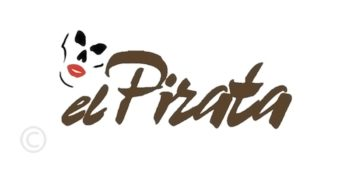 -The Pirate Ibiza-Ibiza